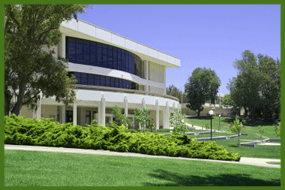 Commercial Hydroseeding Southern California