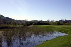 goose_creek_golf_course__070