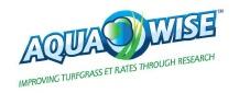 aquawater