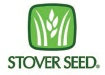 stover seed logo