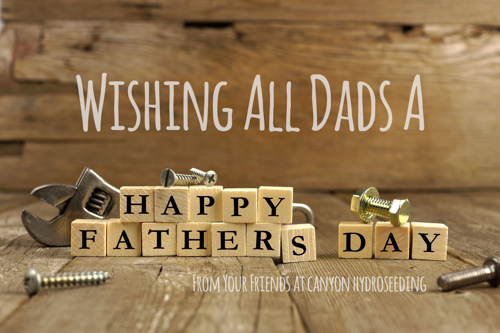 FATHERS DAY 2016 IMAGE